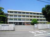 結城第一高等学校
