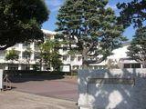 竜ヶ崎第二高等学校