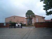 竜ヶ崎南高等学校