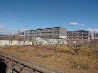 ホームページ 高校 富士 北陸