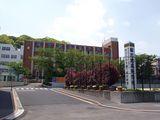 楊志館高等学校