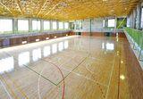 横須賀学院高等学校外観画像