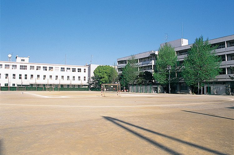 学院 横須賀