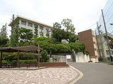 横浜市立東高等学校