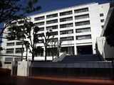 横浜市立みなと総合高等学校