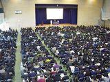横浜清風高等学校その他画像
