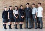 横浜清風高等学校