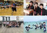 横浜清風高等学校イベント画像