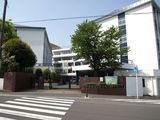 横浜隼人高等学校