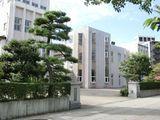 龍谷富山高等学校