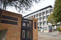 六甲学院高等学校