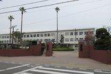向陽高等学校