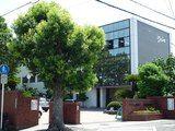 桐蔭高等学校