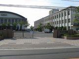 那賀高等学校