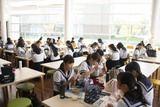 和洋国府台女子高等学校