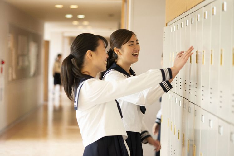 国府台 中学校 和洋 女子 和洋国府台女子中 2020年中学入試