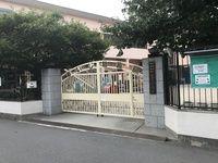 愛児幼稚園