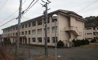 宮古北高等学校
