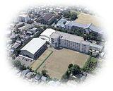 盛岡第二高等学校