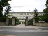 刈谷高等学校