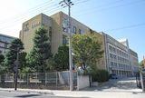 仁川学院高等学校