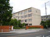 刈谷北高等学校