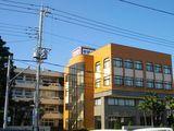 宇都宮短期大学附属高等学校