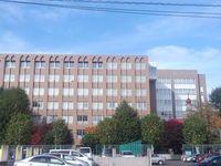 藤女子中学校