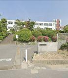 宇部鴻城高等学校