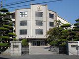 宇部フロンティア大学付属香川高等学校