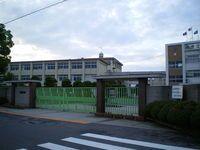 刈谷工業高等学校