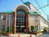 江戸川女子高等学校