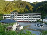 小田高等学校
