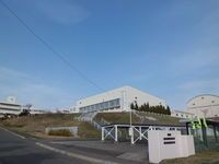 札幌日本大学中学校