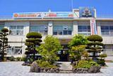 長浜高等学校