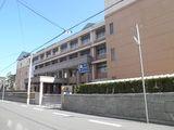 松山商業高等学校
