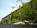 三島高等学校