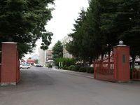 弘前学院聖愛中学校