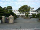 吉田高等学校