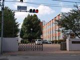 日本体育大学桜華高等学校