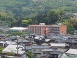 臼杵高等学校