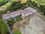 江刺東中学校