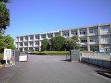 大分東高等学校