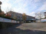 大分南高等学校