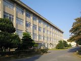 小坂井高等学校