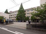 大分東明高等学校