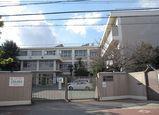 大阪教育大学附属高等学校平野校舎