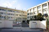 大阪商業大学高等学校