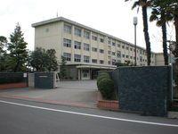 小牧工業高等学校