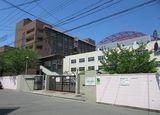 大阪市立桜宮高等学校